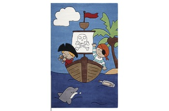 smart kids Pirate Kids SM-3965-01 110cm x 170cm