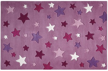 smart kids Simple Stars SM-3984-09 110cm x 170cm