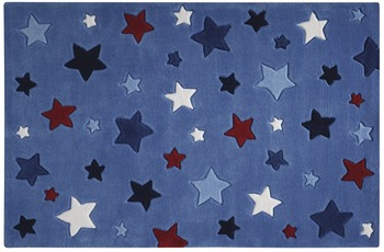 smart kids Simple Stars SM-3984-11 110cm x 170cm