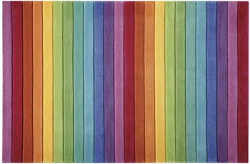 smart kids Smart Stripe SM-4024-01 110cm x 170cm
