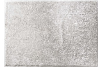 Tom Tailor Soft - Uni white 85 x 155 cm