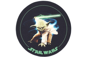 Star Wars Kinder-Teppich SW-10