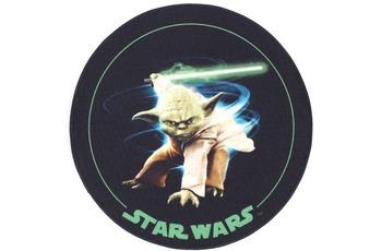 Star Wars Kinder-Teppich SW-10