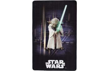 Star Wars Kinder-Teppich SW-14
