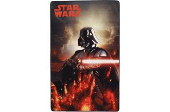 Star Wars Kinder-Teppich SW-19