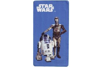 Star Wars SW-26 67 x 125 cm