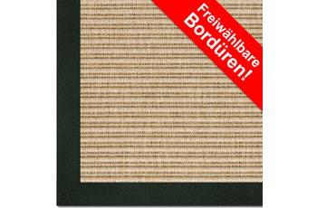Astra Outdoor/ Küchenteppich Sylt, Design 807 beige, Farbe 001