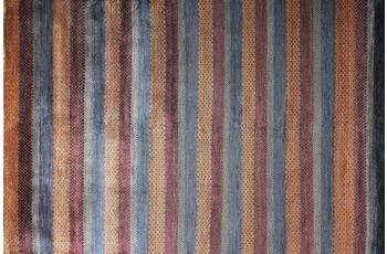 talis teppiche Handknüpfteppich LOMBARD DELUXE 122.1 200 x 300 cm