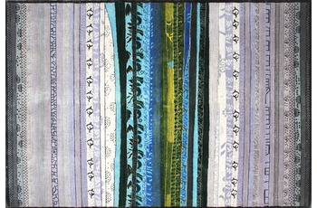 talis teppiche Handknüpfteppich LOMBARD DELUXE 131.1