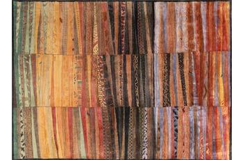 talis teppiche Handknüpfteppich LOMBARD DELUXE 142.3 200 x 300 cm
