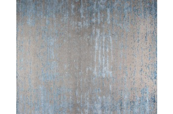 talis teppiche Handknüpfteppich OPAL Des. 1209 140 x 200 cm
