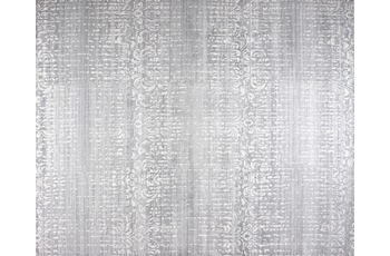 talis teppiche Handknüpfteppich OPAL Des. 215 200 x 300 cm