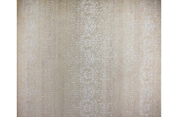 talis teppiche Handknüpfteppich OPAL, Design 277