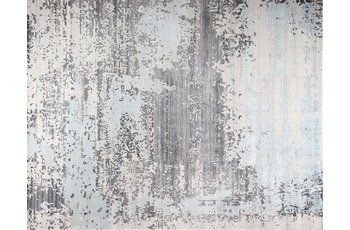 talis teppiche Handknüpfteppich OPAL Des. 3405 140 x 200 cm