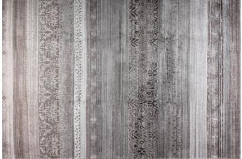talis teppiche Handknüpfteppich OPAL Design 6205
