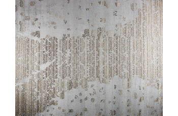 talis teppiche Handknüpfteppich OPAL Des. 6705 200 x 300 cm