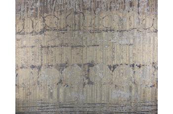 talis teppiche Handknüpfteppich OPAL, Design 7207
