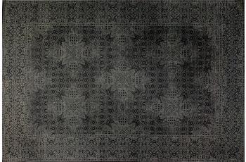 talis teppiche Handknüpfteppich TOPAS CLASSIC 205