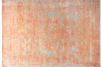 talis teppiche Handknüpfteppich TOPAS DELUXE Des. 1111 200 x 300 cm