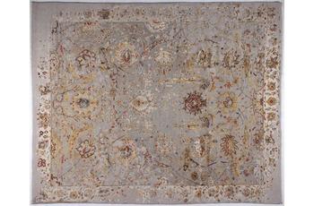 talis teppiche Handknüpfteppich TOPAS DELUXE Des. 1907 200 x 300 cm