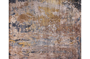 talis teppiche Viskose-Handknüpfteppich TOPAS DELUXE Des. 3109 200 x 300 cm