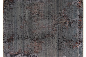 talis teppiche Handknüpfteppich TOPAS DELUXE Des. 4005 200 x 300 cm
