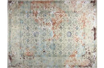 talis teppiche Handknüpfteppich TOPAS DELUXE Des. 5307 200 x 300 cm