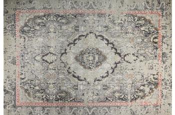 talis teppiche Handknüpfteppich TOPAS DELUXE Des. 8415 200 x 300 cm