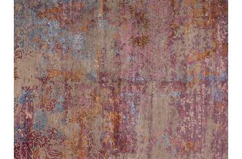 talis teppiche Handknüpfteppich TOPAS Des. 2502