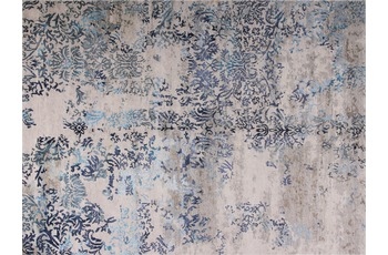 talis teppiche Handknüpfteppich TOPAS Des. 2505
