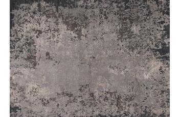talis teppiche Handknüpfteppich TOPAS, Design 2617
