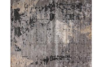 talis teppiche Handknüpfteppich TOPAS Des. 2707