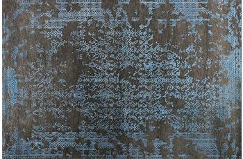 talis teppiche Handknüpfteppich TOPAS Des. 4018