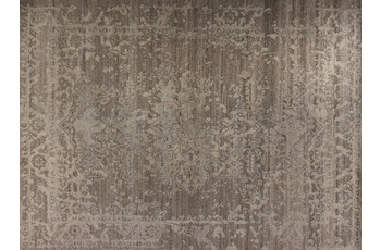 talis teppiche Handknüpfteppich TOPAS, Design 4205