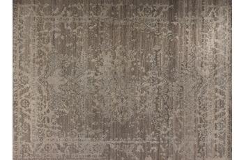 talis teppiche Handknüpfteppich TOPAS Des. 4205 140 x 200 cm