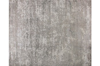 talis teppiche Handknüpfteppich TOPAS Des. 6205
