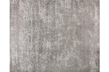 talis teppiche Handknüpfteppich TOPAS Des. 6205 140 x 200 cm
