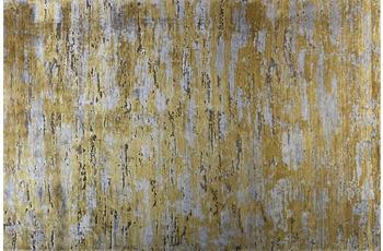 talis teppiche Viskose-Handknüpfteppich TOPAS MODERN CLASSIC Des.203 200 x 300 cm