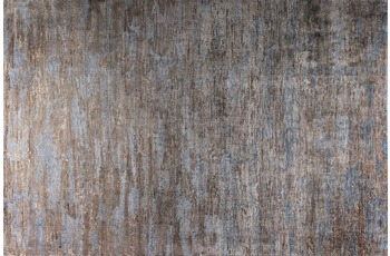 talis teppiche Viskose-Handknüpfteppich TOPAS MODERN CLASSIC Des.208 200 x 300 cm