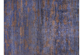 talis teppiche Viskose-Handknüpfteppich TOPAS MODERN CLASSIC, Design218