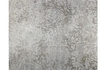 talis teppiche Handknüpfteppich TOPAS OXIDIZED DELUXE Des. 505 200 x 300 cm