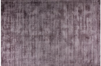 talis teppiche Viskose-Handloomteppich AVIDA, Design 202