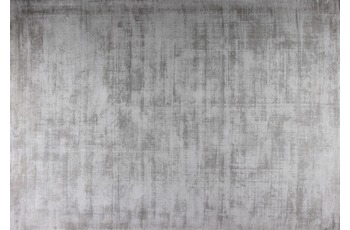 talis teppiche Viskose-Handloomteppich AVIDA, Design 205