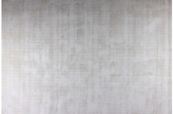 talis teppiche Viskose-Handloomteppich AVIDA Des. 207 140 x 200 cm