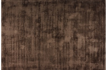 talis teppiche Viskose-Handloomteppich AVIDA Des. 208 200 x 300 cm