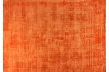 talis teppiche Viskose-Handloomteppich AVIDA Des. 211 200 x 300 cm