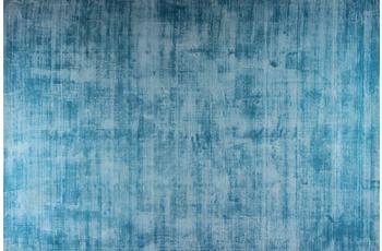 talis teppiche Viskose-Handloomteppich AVIDA Des. 212 140 x 200 cm