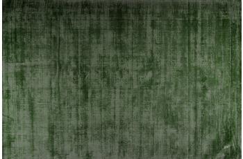 talis teppiche Viskose-Handloomteppich AVIDA Des. 215 140 x 200 cm