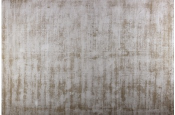 talis teppiche Viskose-Handloomteppich AVIDA Des. 217 200 x 300 cm