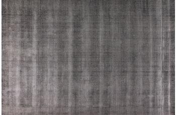talis teppiche Handwebteppich Cut Loop Des. 505 200 x 200 cm